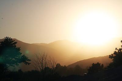 2011-08-Nature