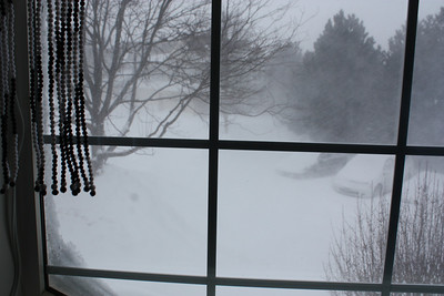 20110201 Blizzard of 2011 007