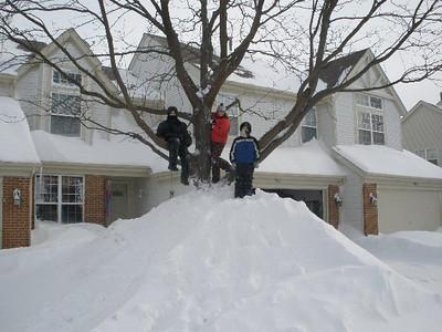 February 2, 2011 by Nikki Plaza-Altman 7