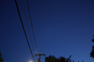 2012-06-09 sky events