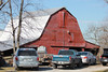 January 14, 2012 (Highway C [Private Residence] / Crosstown, Perry County, Missouri)