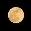 Super Moon 5-5-12 d
