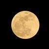 Super Moon 5-5-12 c