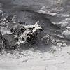 Mud Volcano - Yellowstone NP
