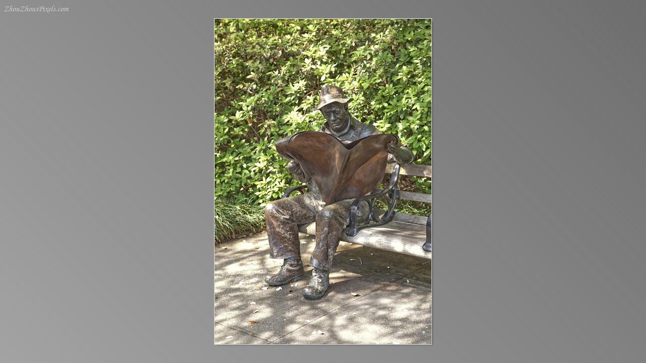 2012_03_29-5 (Brookgreen Gardens)-014