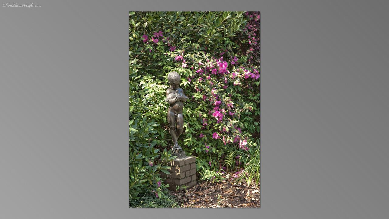 2012_03_29-5 (Brookgreen Gardens)-012