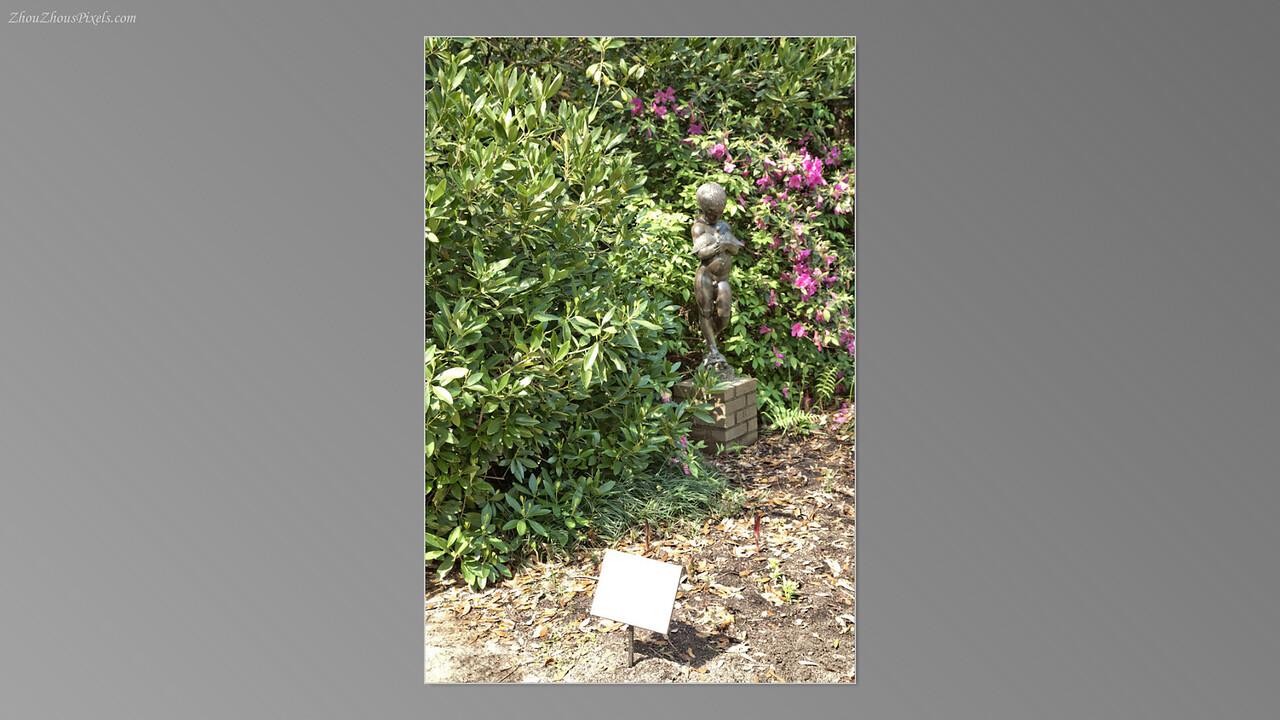 2012_03_29-5 (Brookgreen Gardens)-013