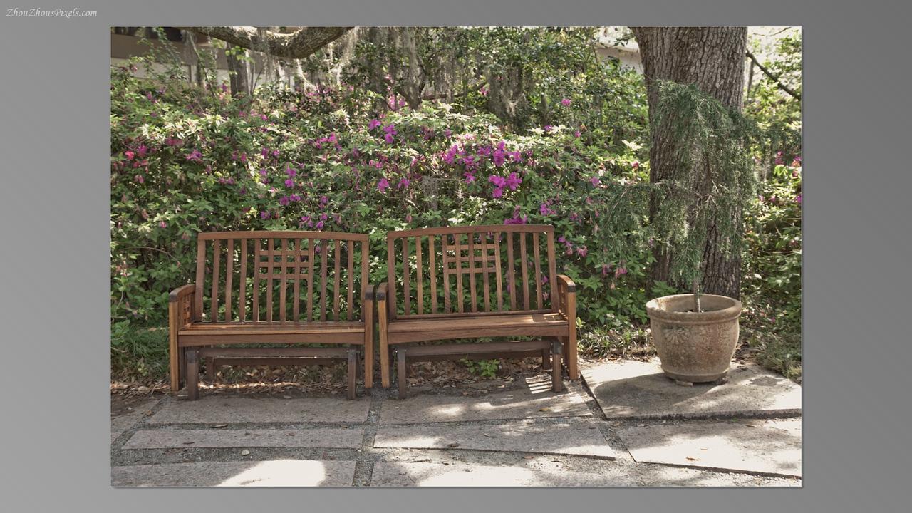 2012_03_29-5 (Brookgreen Gardens)-011