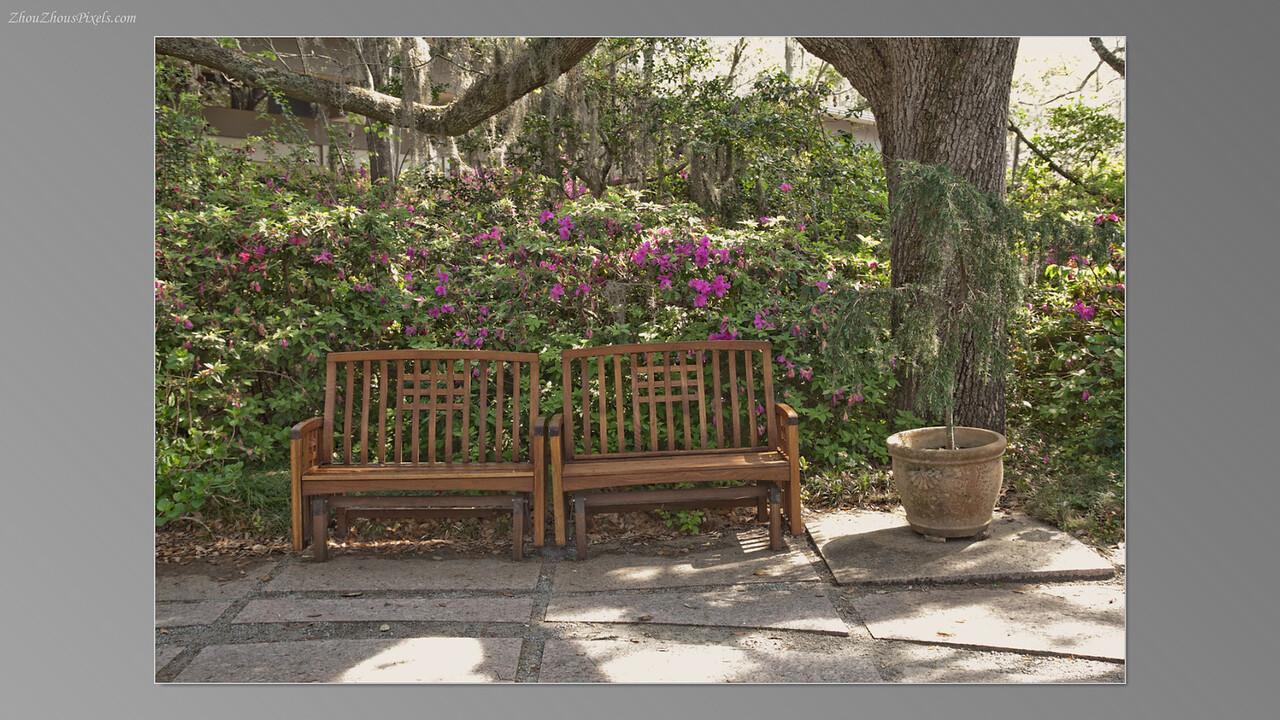 2012_03_29-5 (Brookgreen Gardens)-010