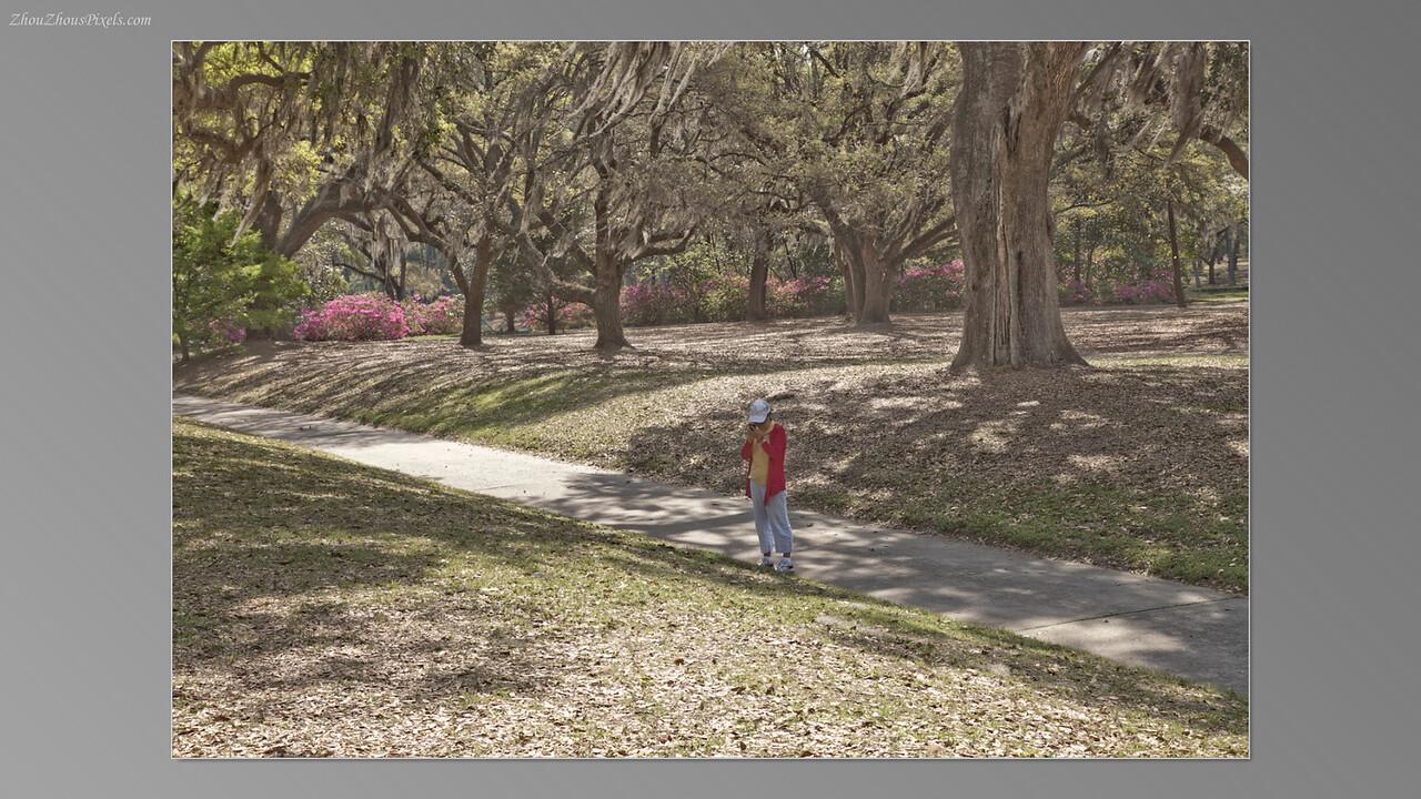 2012_03_29-5 (Brookgreen Gardens)-025
