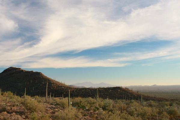 Tucson-20121211-036