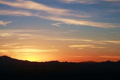 Tucson-20121211-048