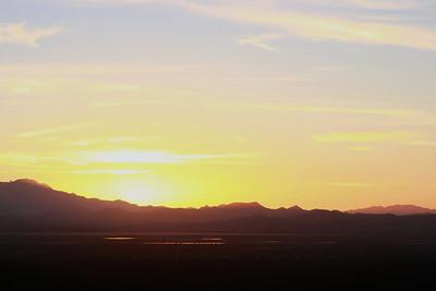 Tucson-20121211-047