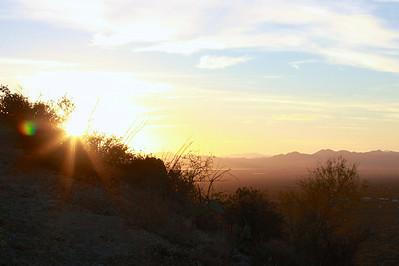 Tucson-20121211-043