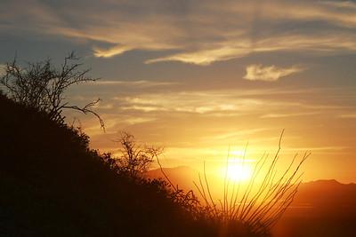 Tucson-20121211-046