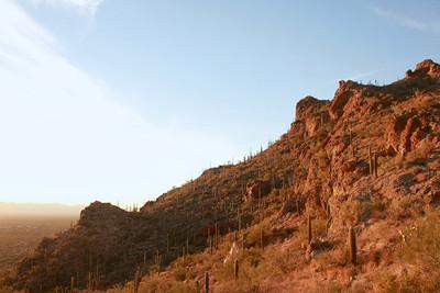 Tucson-20121211-042