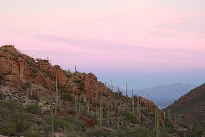 Tucson-20121211-053