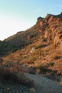 Tucson-20121211-045