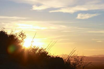 Tucson-20121211-044