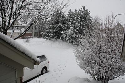 20130205 SNOWDAY!!!
