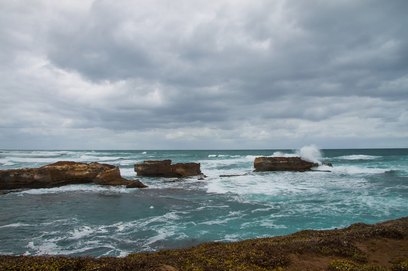 port campbell,