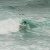 Crazy Surfers
