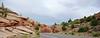 2014-05-22 S. Utah 369