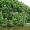 Red Wing Bluffs