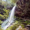 2014 Dry Falls-25_26_27_28_29_30_31