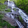 2014 Amicalola Falls-21_openWith