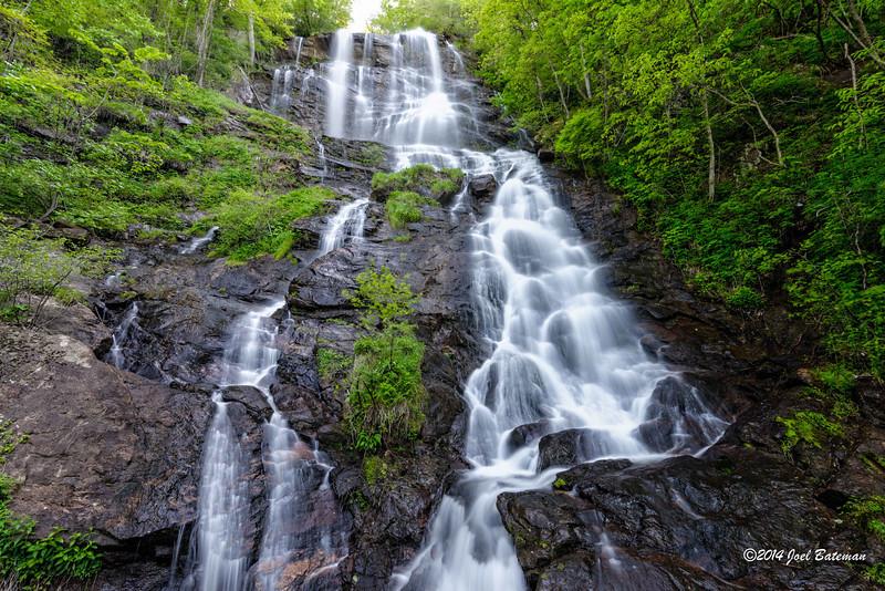 2014 Amicalola Falls-1_openWith