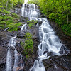 2014 Amicalola Falls-1_openWith