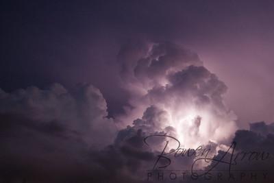Lightning 20150610-0035