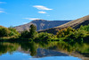 Yakima WA, Washington State Park, Nature, State Park, Mountains, Hills, Valleys, Offroad Excursions, Adventure, Yakima, Yakima River Canyon, Canyon Road, Highway 821
