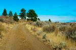 Oak Creek Wildlife Area, Yakima WA, State Park, Bethel Ridge Road, Oak Creek State Wildlife Area, Nature, State Park, Mountains, Hills, Valleys, Offroad Excursions, Adventure