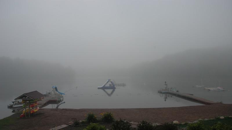 CFS_fog.jpg