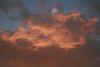 20151013 Sunset 02