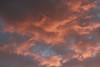 20151013 Sunset 10