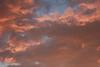 20151013 Sunset 06
