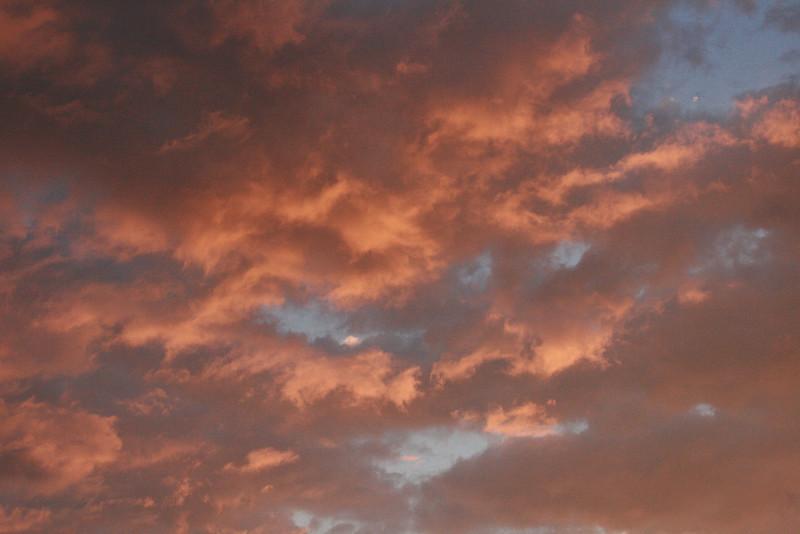 20151013 Sunset 01
