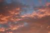 20151013 Sunset 05