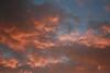 20151013 Sunset 13