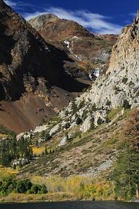 Eastern Sierras 2016  755
