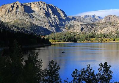 Eastern Sierras 2016  720
