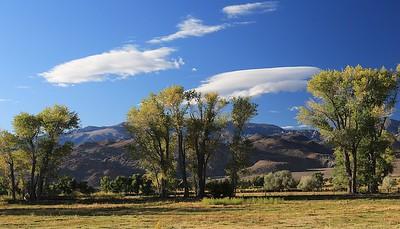 Eastern Sierras 2016  713