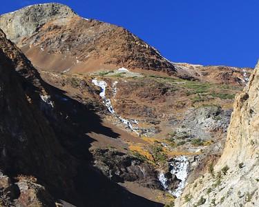 Eastern Sierras 2016  760