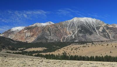 Eastern Sierras 2016  725