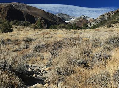Eastern Sierras 2016  728