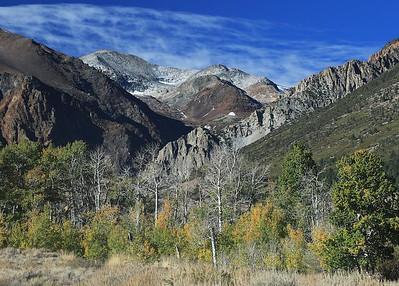 Eastern Sierras 2016  727