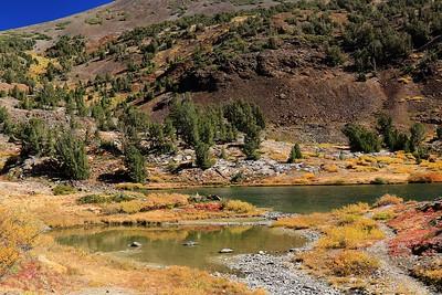 Eastern Sierras 2016  026
